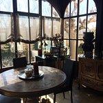 Foto de Restaurante Las Botas