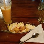 Photo of Ella Village Restaurant