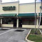 Photo of Don Carlin Restaurant