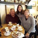 Photo of Thomas Oken Tea Rooms