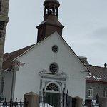 Photo de Le Monastere des Augustines