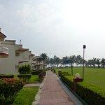 Photo of Ideal Beach Resort