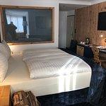 Photo de San Gian Hotel