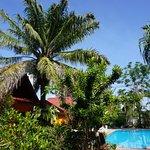 Photo de Na-Thai Resort
