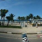 Foto de Praia da Enseada