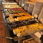 Photo of Restaurante El Puma