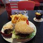Chong's Diner
