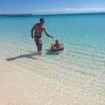 Bild från Shannas Cove Resort