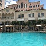 Photo of Hyatt Regency Coral Gables