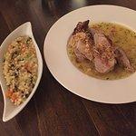 Photo of Zurlinden 21 Restaurant