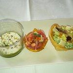 Bild från Restaurante Rebate