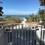 Foto Gulfside Resorts