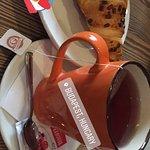 Photo of Caffe & Restaurant Gian Mario