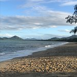 Photo de Alamanda Palm Cove by Lancemore