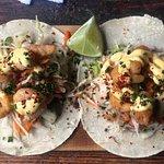 ภาพถ่ายของ Loco Taqueria & Oyster Bar