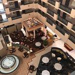 Photo de Embassy Suites by Hilton Orlando Airport