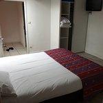 Photo of Adonis Carcassonne - Residence la Barbacane