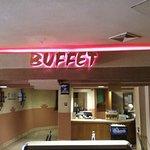 Foto di Grand Buffet
