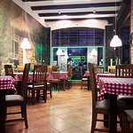 Photo of Robin Hood Restaurant Cafe & Bar
