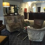Whitford House Hotel Health and Leisure Club Foto