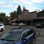 Photo of Three Fingered Jack's Saloon