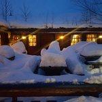 Bilde fra Furulund Kro & Motel AS