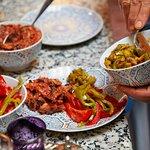 صورة فوتوغرافية لـ Dar Chef
