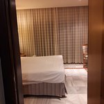Photo of Hotel R2 Pajara Beach Hotel & Spa