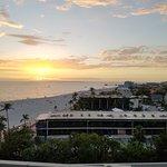 DiamondHead Beach Resort Foto
