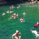 Foto de Puerto Vallarta Tours