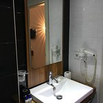 Photo of Ambassador Hotel