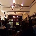 Weinhaus Zum Beichtstuhl Foto