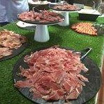 Photo of Bufet El Grill