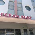 Photo de Ocean Surf