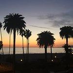 Fotografie: Ocean View Hotel