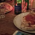 Photo of Pizzeria Fuoco Vivo