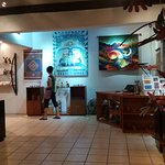 Photo of Vallarta Art Walk