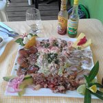 Don Olivo Gourmet