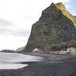Photo of Estalagem do Mar