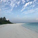 Niyama Private Islands Maldives Foto