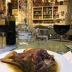 Φωτογραφία: Oineas Restaurant