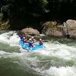 Photo of Costa Sol Rafting