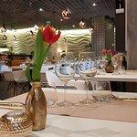 Foto di La Strada The Food Architects