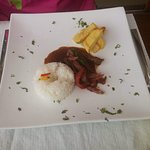 Photo of SkyKitchen Peruvian Cooking Class