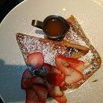 Grand Lux Cafe صورة فوتوغرافية