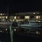 Photo of Sharkey's Pub & Galley Restaurant