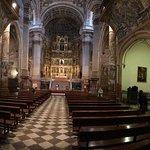 Foto Gereja St Dios