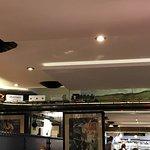 Photo de Brasserie l'Est
