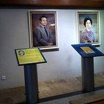 Foto van Galeria Perdana