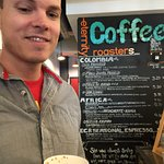 Eternity Coffee Roasters照片